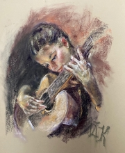 Diana Loberant-Kaupa