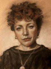 Laurie Maddalina