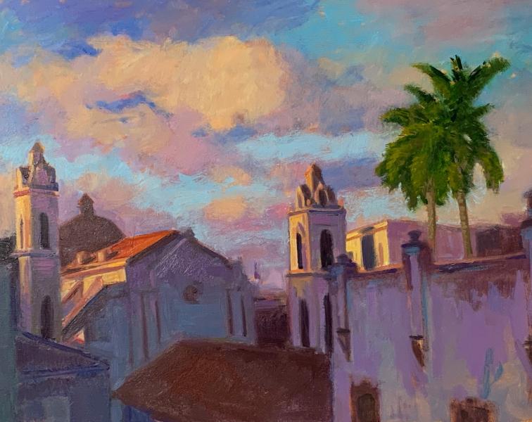 White_Bill_White_B_CathedralatSunset-Cuba.jpg