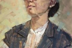 Kathleen Bolin
